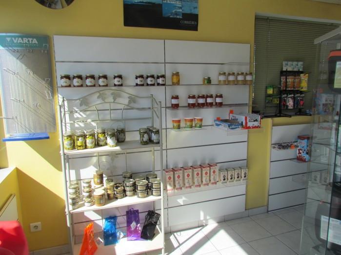 boutique111