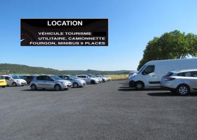 location de véhicules saint laurent auto-location de véhicules-saint laurent auto